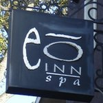 The EO Inn and Spa