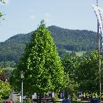 Photo of Pension Kampenwand