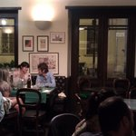 Photo of Scannabue Caffe Restaurant