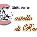 Foto de Ristorante Il Castello di Bacco