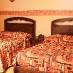 Photo of Hotel La Alhondiga