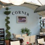 CornerRestaurant