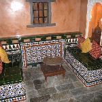 amazing turkish spa