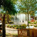 Grand Park at Grand Boulevard