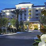 Courtyard Marriott at Sandestin