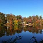 Lake Osceola