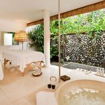 COMO Shambhala Retreat - Double Treatment Room