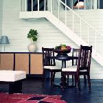 Dhoni Loft Suite