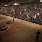 Nolan Gallery
