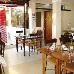Photo of Hotel Maison Suisse