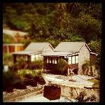 Cottages 5 & 6