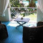Hotel Simius Playa Foto