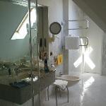 Ringhotel Krone Schnetzenhausen Foto