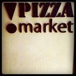 Pizza Market Esplugues