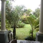 Photo of Villa Belle