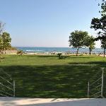 Foto de Le Dune Resort