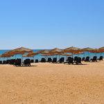 Le Dune Resort
