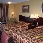 Photo de Scottish Inns North Knoxville