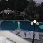 Foto de Castle Suites Resort