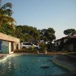 Foto de Hotel Olazul Las Penitas