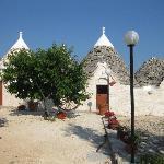 L'Isola Felice Foto