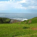 Foto de Posada Rural Punta Linera