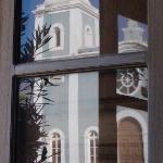 Photo of Casa Beiramar