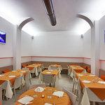 Photo of JACS bistrot - ristorante & pizza