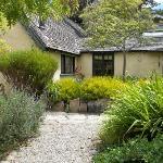 Other Cottage & Gardens