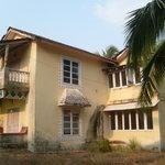Sterling Goa India Days Inn