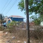 Photo of Tarika Gold Coast Villas
