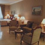 Photo of Hotel Sheetal