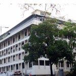 Hotel Ranjith