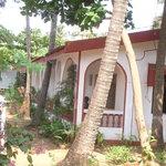 Photo of White Negro Beach Resort
