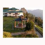Photo of Kufri Holiday Resort