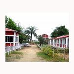 Masara Beach Resort