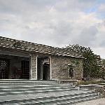 King's Abode