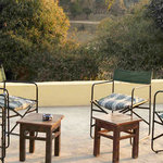 Photo of Bandhavgarh Jungle Lodge