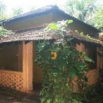 Photo of Pande Residency
