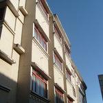 Kamat Milan Hotel