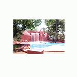 Photo of Buharis Blue Lagoon Resort