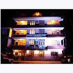 Photo of Hotel Phamrong