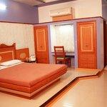 Photo of Amidhara Resort