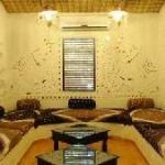Photo de Hotel Chouki Dhani