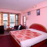 Bild från Mukteshwar Himalayan Resort