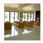 Photo of ASR Guest House