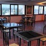Photo of Hotel Vijai Paradise