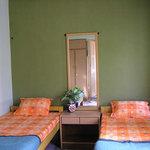 Photo of Youth Hostel Kolkata