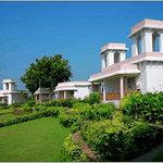 Photo of Narmada Retreat