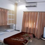 Photo of Hotel Meera